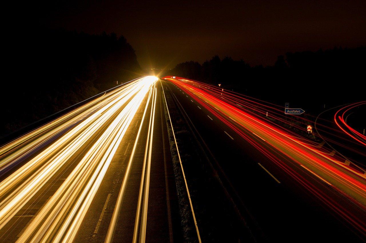 Samochody elektryczne – zalety i wady